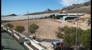 El Ayuntamiento de San Miguel rechaza el proyecto de planta de basuras proyectado en el municipio