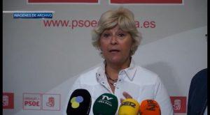 La oriolana Antonia Moreno, nueva Directora de Cooperación de la Generalitat Valenciana