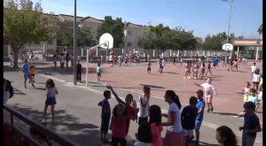 Indignación en Almoradí por la implantación de la religión musulmana en las aulas