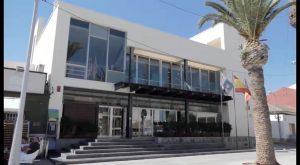 Noticias Breves en Benejúzar, Algorfa y Orihuela