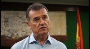 Denuncian recortes en el CEIP Antonio Sequeros que afectan a niños con necesidades especiales