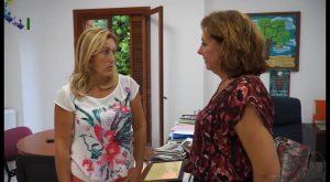 El gobierno y los directores de los colegios de Almoradí se oponen al proyecto piloto del Islam