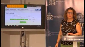 Orihuela estrena la cita previa Online en el servicio del Padrón Municipal
