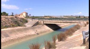 Diputación subvenciona con un millón de euros actuaciones mejora eficiencia del uso del agua
