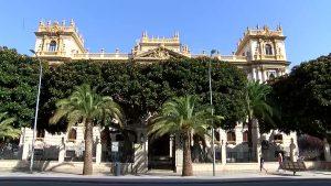 La Diputación Provincial de Alicante invertirá 475.000 euros en Orihuela