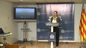 Orihuela inicia el próximo 8 de octubre el proceso de los presupuestos participativos 2019