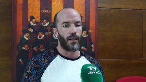 Desestiman la demanda que interpuso Abogados Cristianos al teniente de alcalde de Callosa