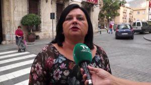 El grupo socialista critica que las cuentas de Orihuela Cultural se lleven a pleno