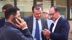 El PP de Orihuela se opone a la reestructuración de las Oficinas Agrarias del Consell
