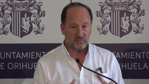 El Ayuntamiento realizará hasta cinco inversiones en pedanías por valor de unos 800.000 euros