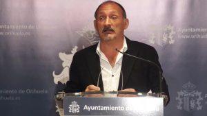La JGL aprueba el pago de 190.000 euros que adeudaban a la Cámara de Comercio