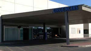 Torrevieja Salud atiende más de 78.000 urgencias durante los meses de julio, agosto y septiembre