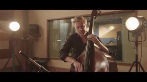 """Roberto Fonseca, Kyle Eastwood y Robin McKelle en el primer ciclo """"Torrevieja Suena a Jazz"""""""