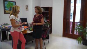 Almoradí solicita la salida del proyecto de implantación de la religión islámica de Generalitat