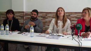 La Mancomunidad Bajo Segura se integra en la Red Valenciana de Agentes de Igualdad