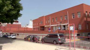 Rojales adquiere 80 nuevos contenedores de residuos sólidos