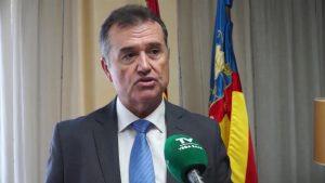 El nuevo pliego de limpieza viaria de Benejúzar duplicará el servicio sin modificar las tasas