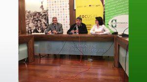 Turismo y comercio innovador marcarán la agenda de Focus Pyme y Emprendimiento Vega Baja