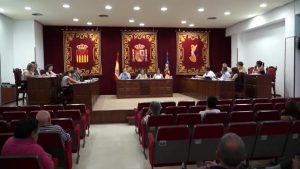 Almoradí recibe la resolución de Consellería para implantar la religión islámica