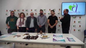 El próximo fin de semana tendrá lugar el XIV Sendero del Tapeo & Tardeo Ciudad de Almoradí