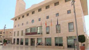 Pilar de la Horadada aprueba medidas para mejorar la transparencia en la contratación