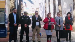 El PP de Dolores acusa al Ayuntamiento de haber vetado a su portavoz en redes sociales