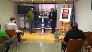 Orihuela acogerá el próximo sábado el «IV Encuentro entre Músicos y Familias»