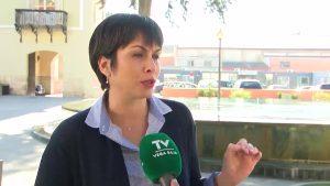 Críticas del PSOE a la falta de inversión en la depuradora de la Costa