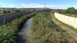 ANSE y el Ayuntamiento de Rojales firman un acuerdo de Custodia del Territorio