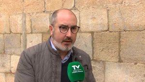 El PSOE de Benejúzar sorprendido por la apertura de Juicio Oral