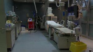 La demora media quirúrgica en Torrevieja se sitúa en 43 frente a los 121 días de la CV