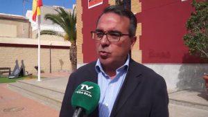 El PP alega contra las irregularidades en el proyecto de planta de basuras en Dolores