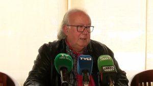 AEXJU consigue compromiso de la Ministra de Trabajo para resolver problema con ley de dos pagadores