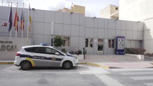 La agencia de seguridad insta a los ayuntamientos a impulsar las ofertas de empleo de policías local