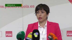 El PSOE de Orihuela llevará a fiscalía el contrato de la Plaza de Toros