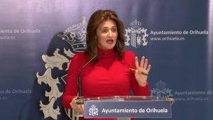 Orihuela recibirá a los Reyes Magos desde Las Espeñetas