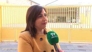 El PSOE oriolano critica el estado del archivo municipal