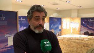 Callosa mejora la seguridad de su Museo Arqueológico