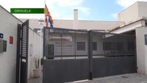 Siete centros escolares de Orihuela participan en el proyecto «Desplastifícate»