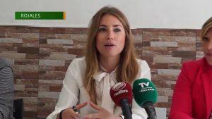 «El Consell destinará más de 411.000 euros en 2019 a políticas inclusivas en Rojales»