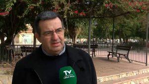 Nueva formación política para las municipales de Almoradí