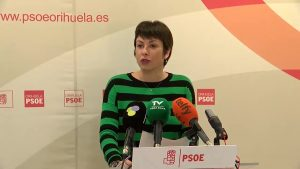 Sanidad garantiza partida presupuestaria para los consultorios médicos tras críticas del PSOE