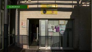 La Oficina Municipal de Información al Consumidor de Almoradí atendió 280 reclamaciones en 2018