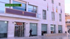 Pilar de la Horadada reformará su centro auxiliar de Atención Primaria