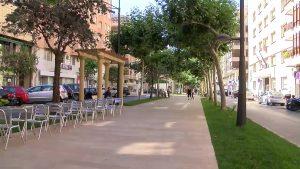 El Ayuntamiento oriolano hará inversiones por cinco millones y medio de euros