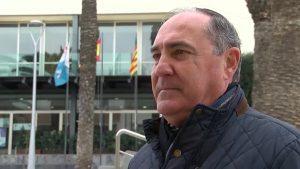 El PP de Algorfa acusa al alcalde de falta de transparencia