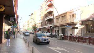 Pilar de la Horadada publica un bando sobre medidas de seguridad a los dueños de pozos