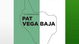 Nace la Coordinadora PAT Vega Baja para defender un desarrollo sostenible en la comarca