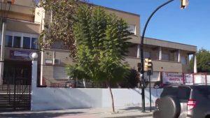 Educación invertirá en Orihuela más de 7 millones de Euros para acabar con barracones