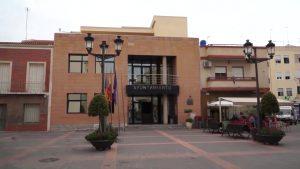"Se abre el plazo para el I Concurso Juvenil de Cortos ""Villa de Catral"""